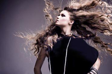 http://www.alyvia.ca/wp-content/uploads/2014/04/alyvia-hair-menu.jpg