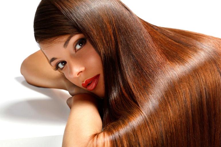 https://www.alyvia.ca/wp-content/uploads/2014/04/alyvia-hair-image3.jpg