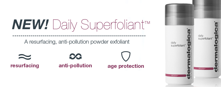 daily-superfoliant-882-349